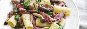 pasta-beenham